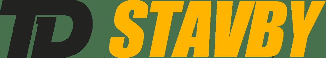 TD Stavby